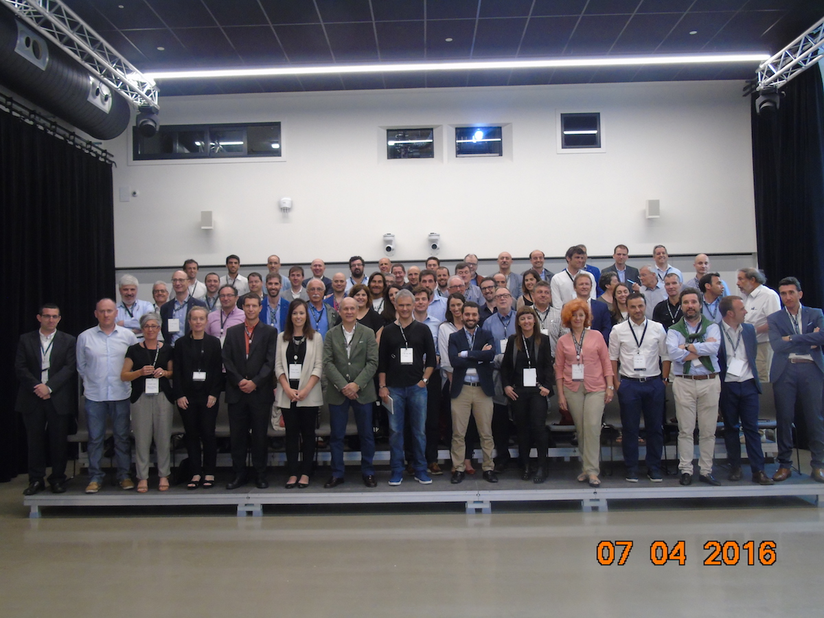 Foto Grupo AG