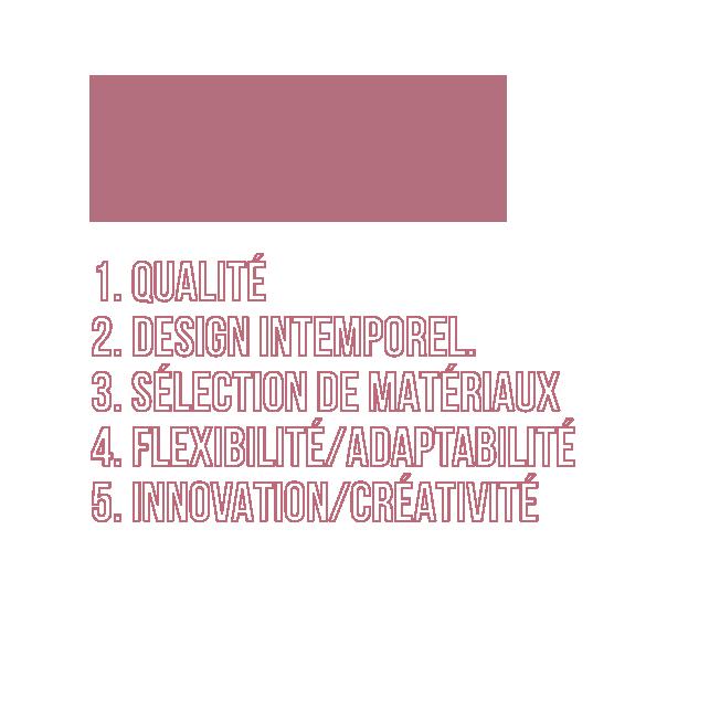 Codis valores listado fr codis bath codis valores listado fr thecheapjerseys Gallery