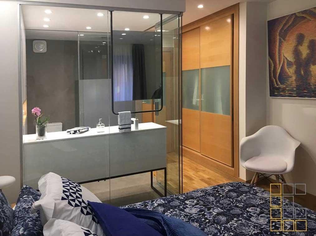 El Baño Suite Que Todos Deseamos Codis Bath