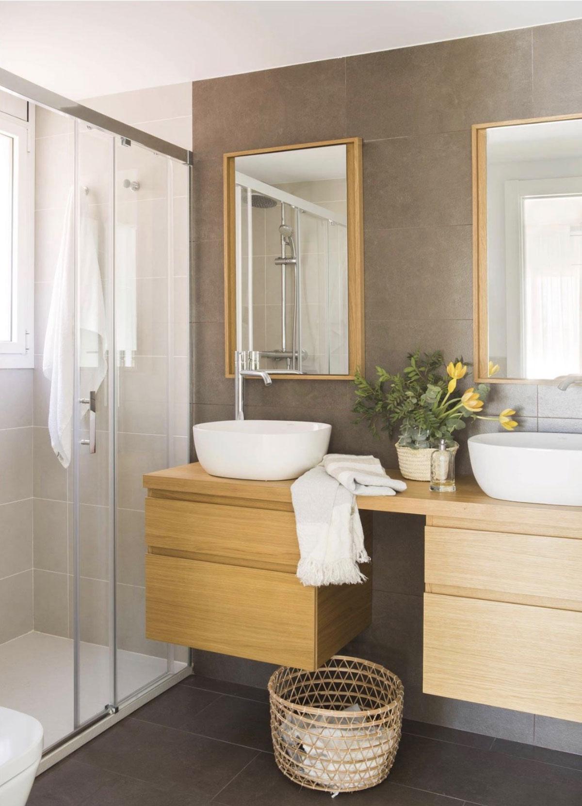 Cómo Elegir Las Medidas Del Mueble De Baño Codis Bath